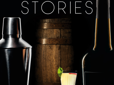 Calvados Stories 2020 : création et immersion pour les talents internationaux du bar