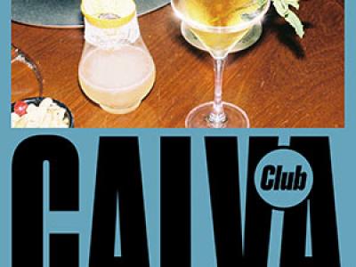 #CALVACLUB
